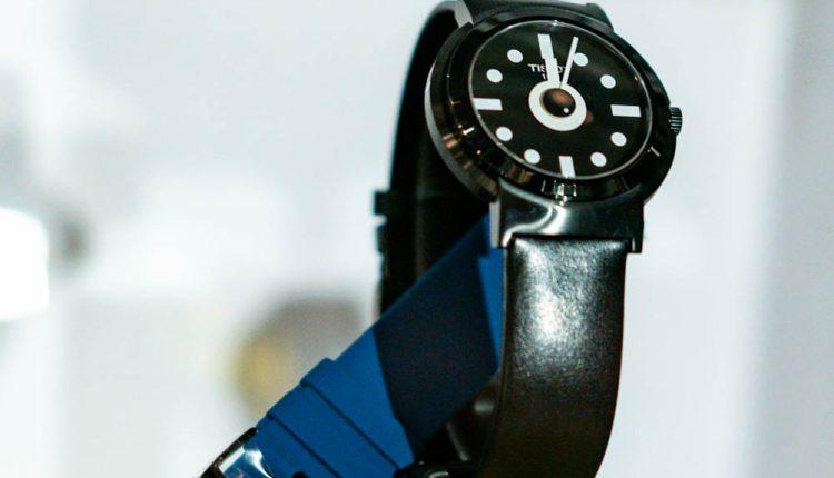 tissot-2021-new-watches-1006370