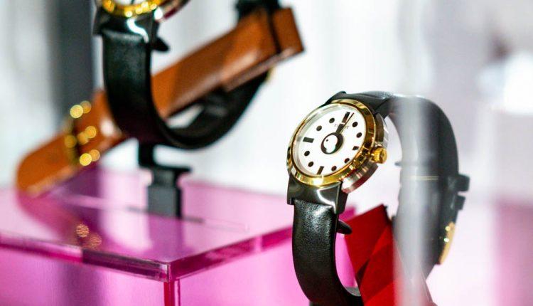 tissot-2021-new-watches-1006372