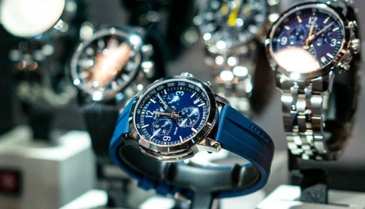 tissot-2021-new-watches-1006376