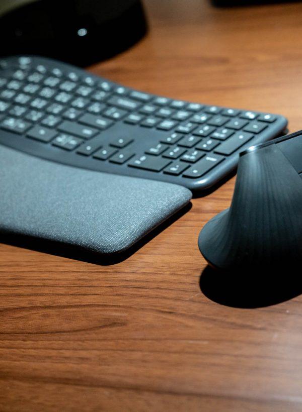 202105-logitech-ero-k860-keyboard-1007229