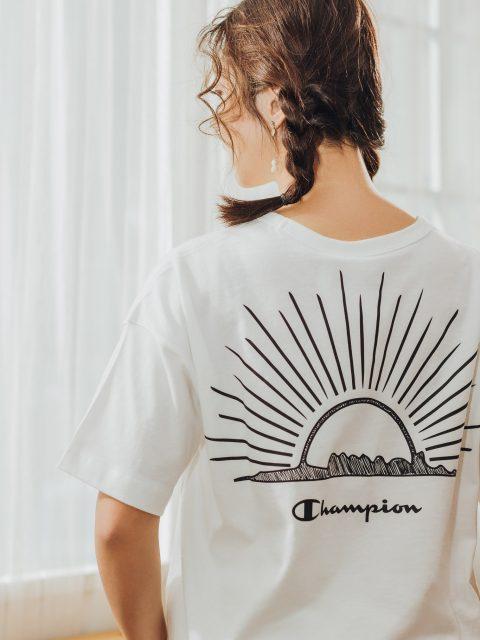 20210511 champion nature c-8689