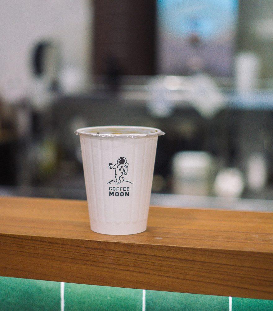 20210518 coffee-21