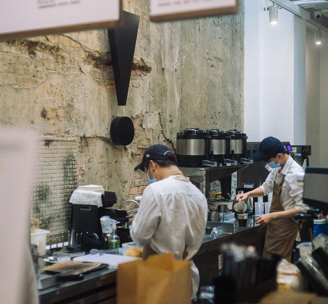 20210518 coffee-3