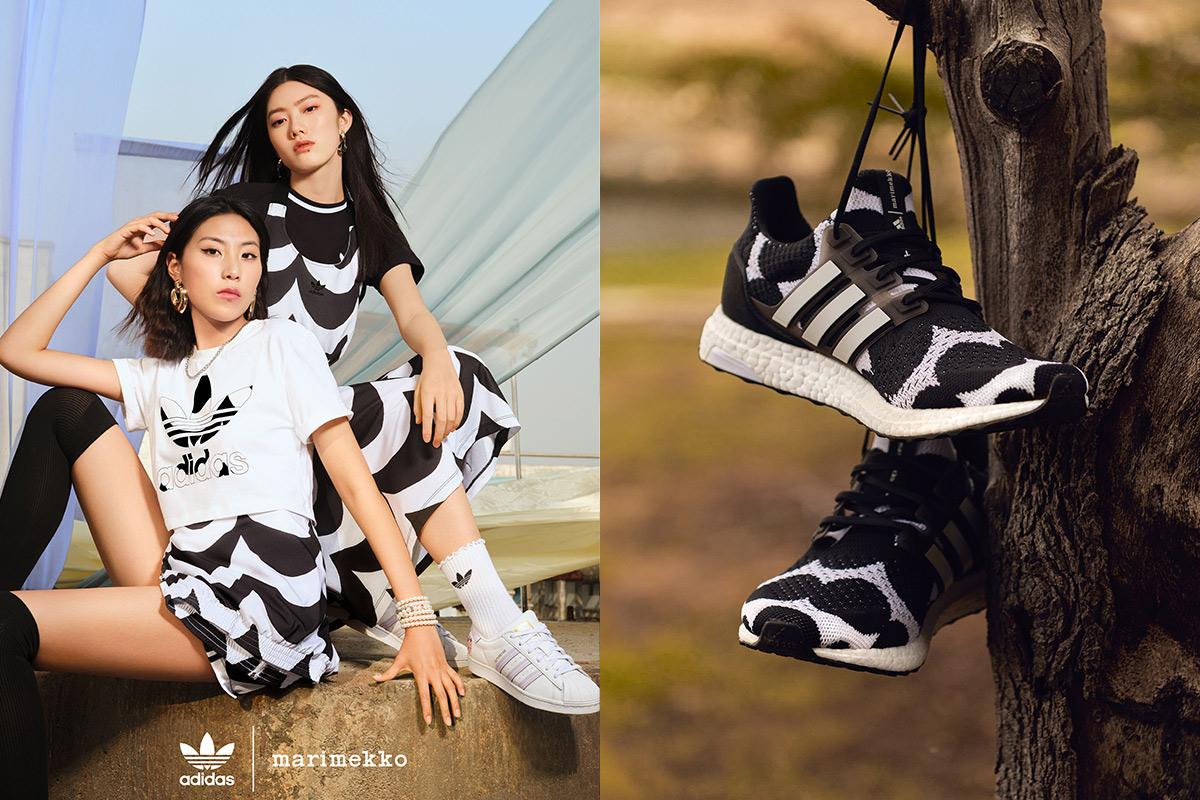 adidas-Originals-marimekko-04