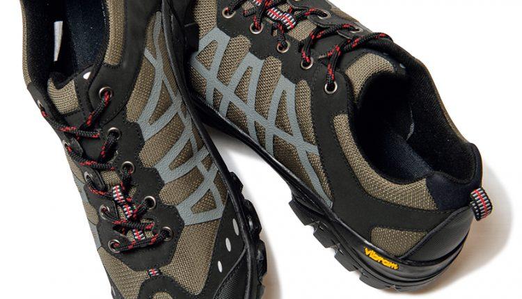 c_mono_2104_sneakers_military2_02