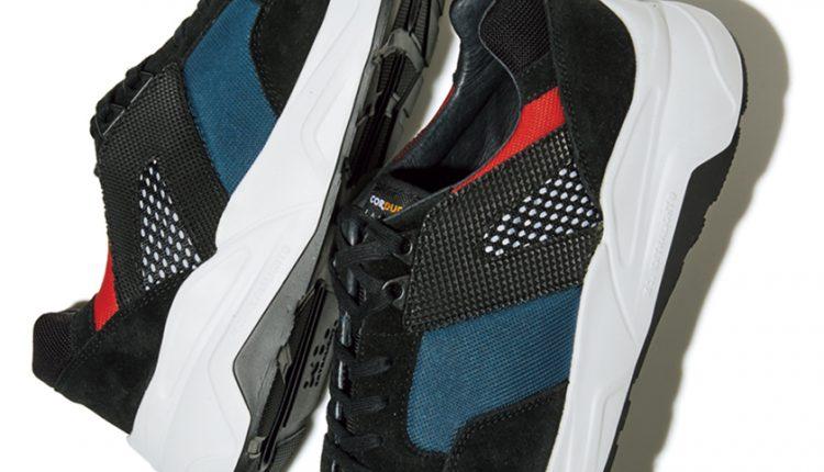 c_mono_2104_sneakers_military2_05