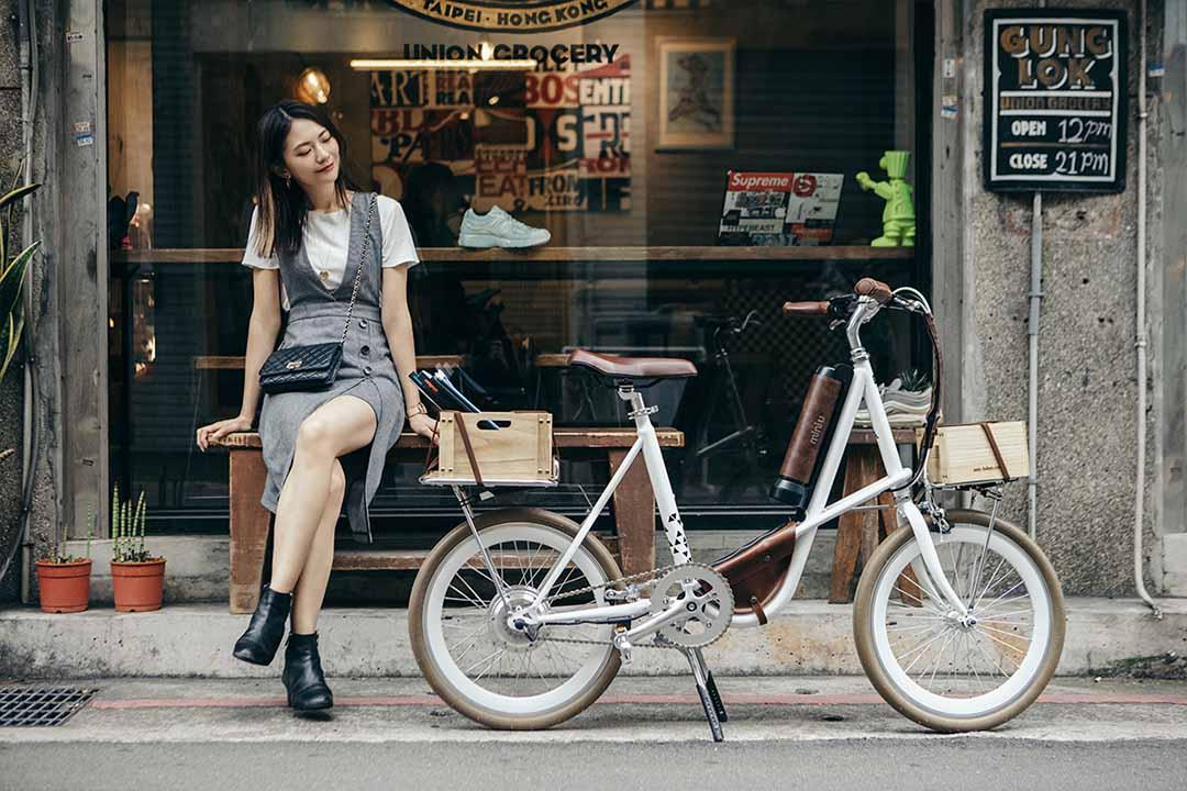 seic-mini-u-electric-assisted-bicycle1