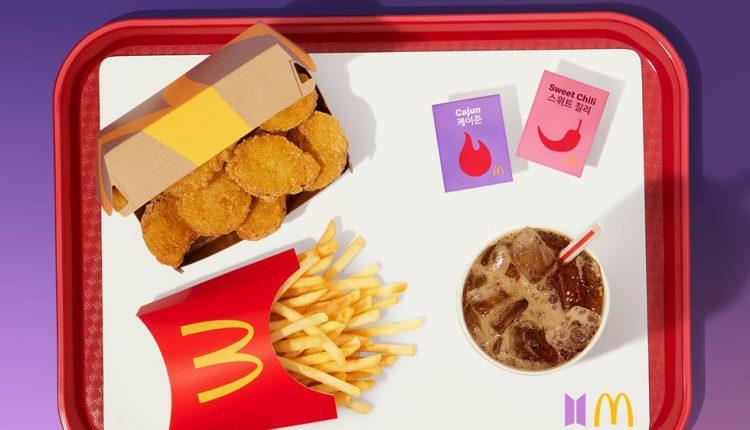 圖說2-the-bts-meal-包含-10塊麥克鷄塊-中份薯條-中杯冷飲-以及韓國-1622686167