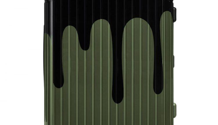 01_EssentialCabin_CactusBlack_Front拷貝