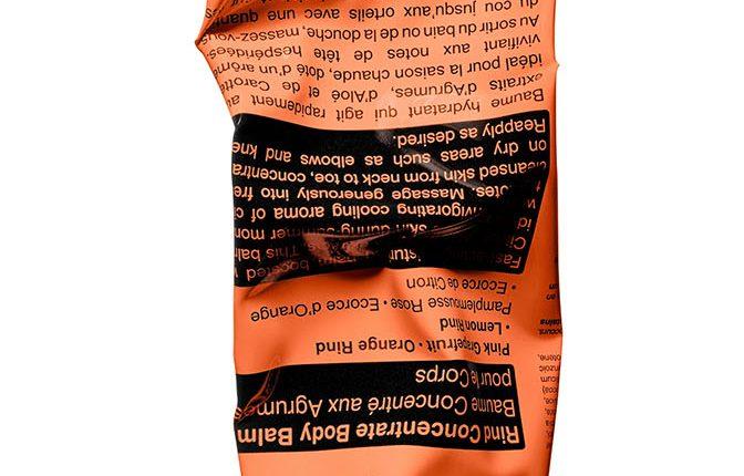 【產品圖】Aesop 橙香身體乳霜100mL_NT$1,000