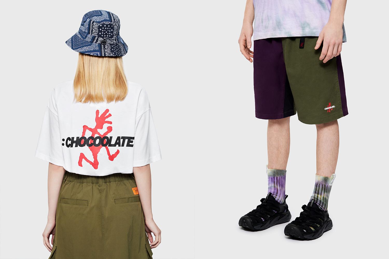 CHOCOOLATE-Gramicci-01