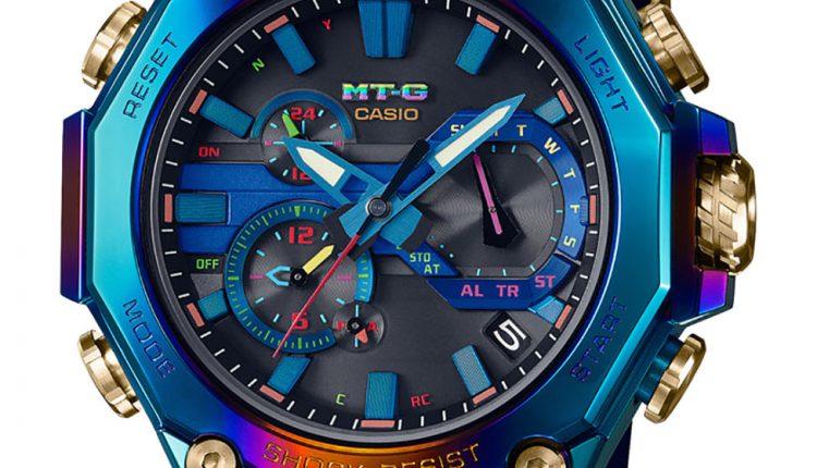 MTG-B2000PH-2A 建議售價NT$36,000-