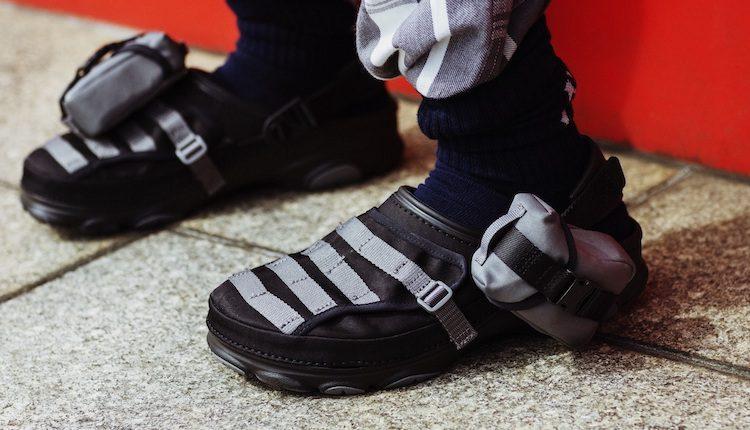 Model_MA-1Clog_Black_Shoes