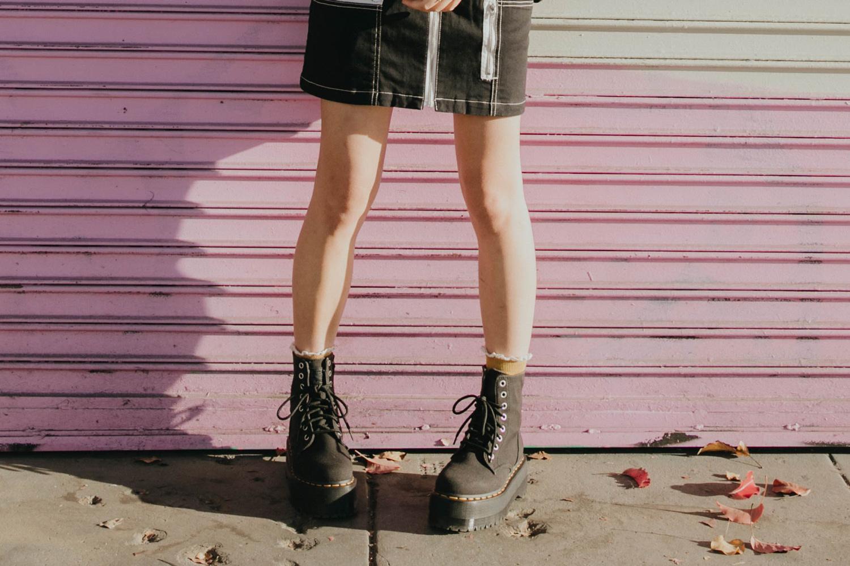 Strap-Sandal-X-girl-dr.martens-02