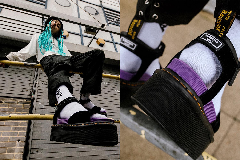 Strap-Sandal-X-girl-dr.martens-05