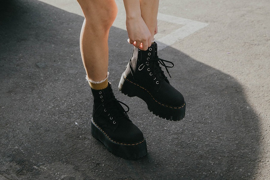 Strap-Sandal-X-girl-dr.martens-06