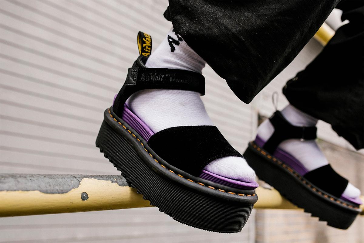 Strap-Sandal-X-girl-dr.martens