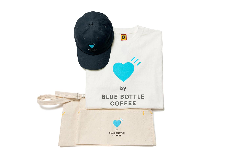 HUMAN-MADE-Blue-Bottle-Coffee-03