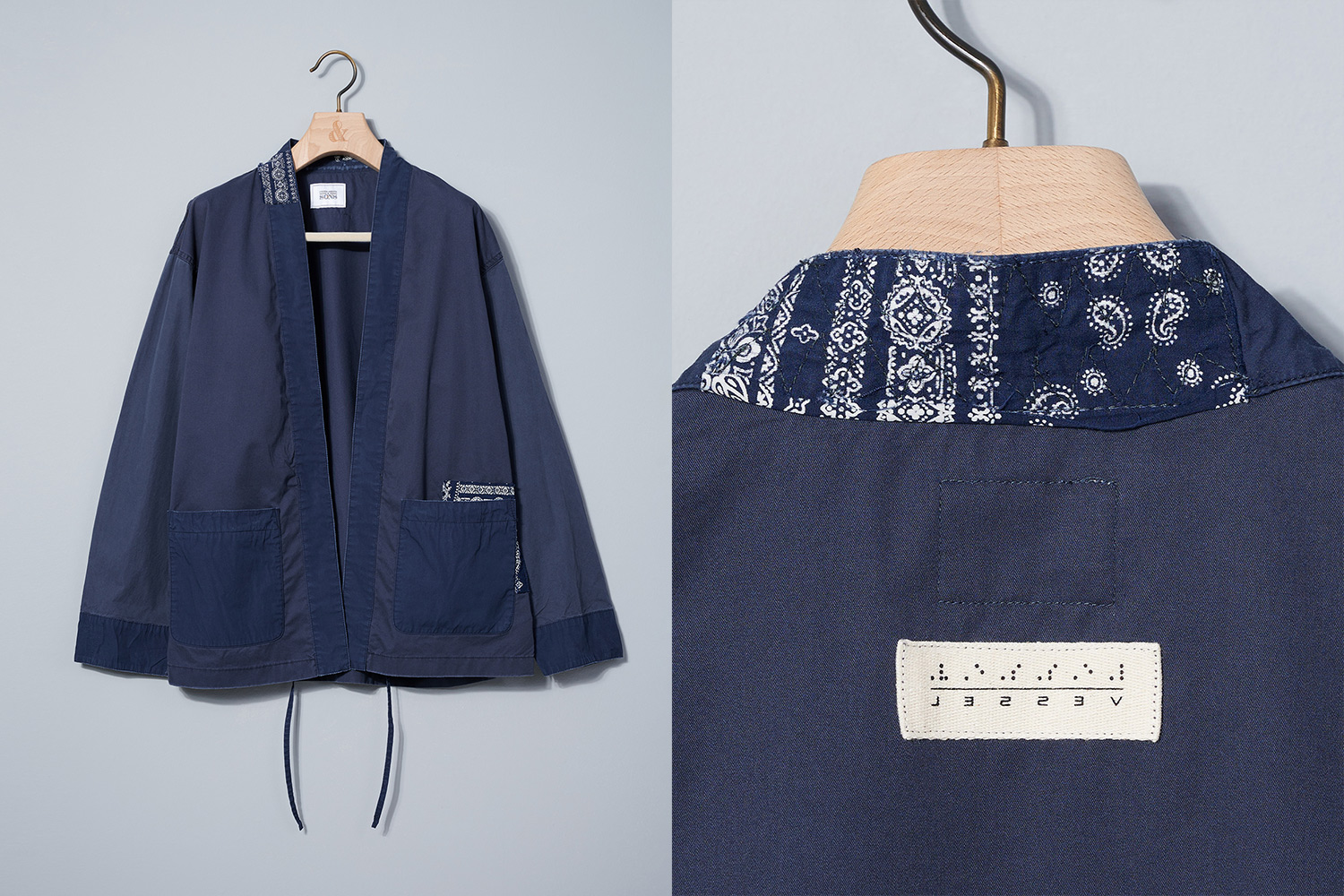 UNITED-ARROWS-SONS-xVESSEL-03