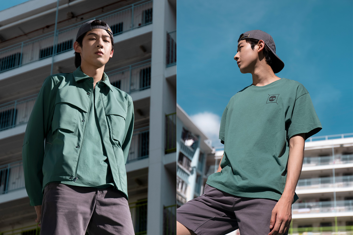timberland-perfect-for-city-06