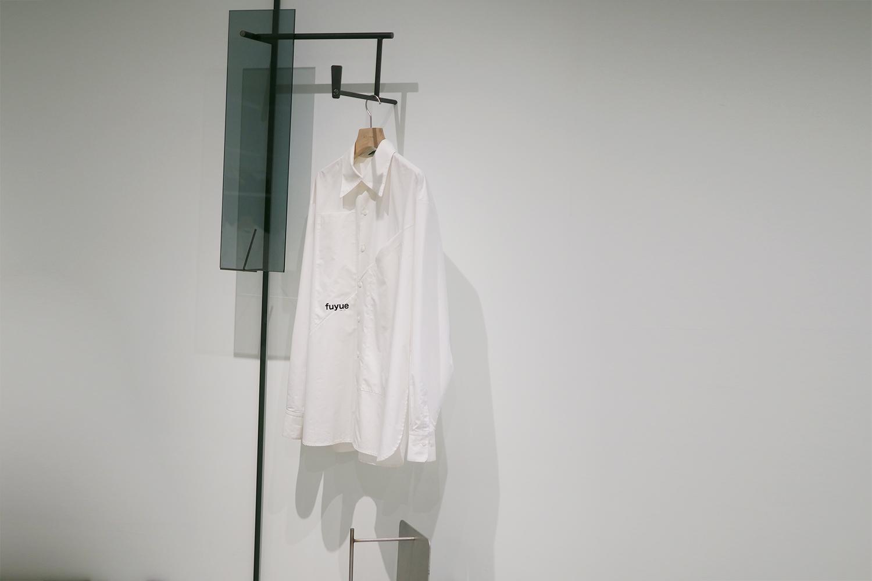 fuyue-Exhibition-space-06