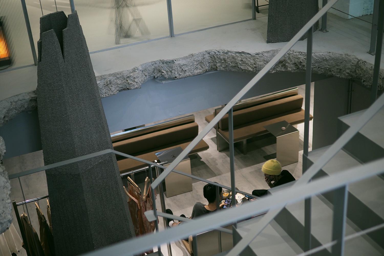 fuyue-Exhibition-space-07