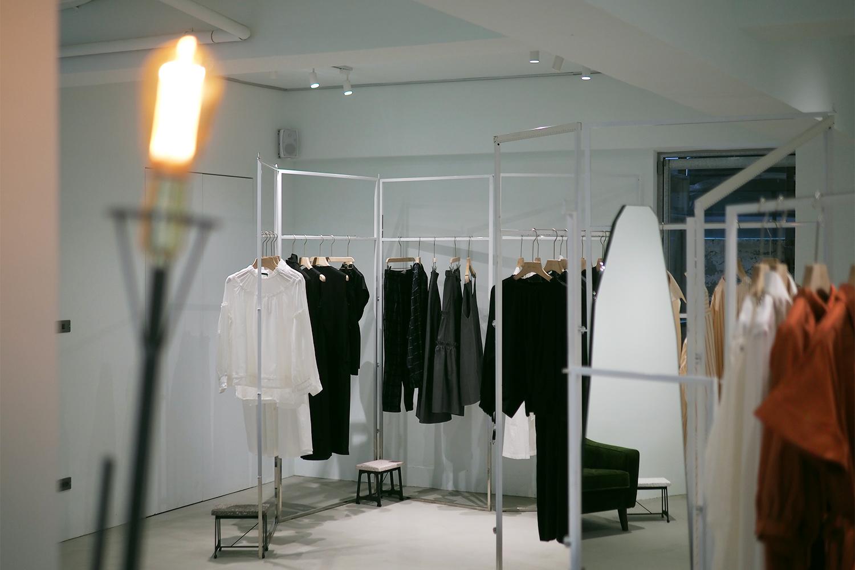 fuyue-Exhibition-space-10