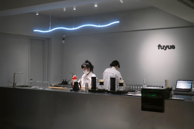 fuyue-Exhibition-space-11