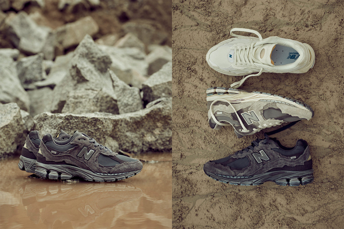 new-balance-Protection-Pack-2002R-01