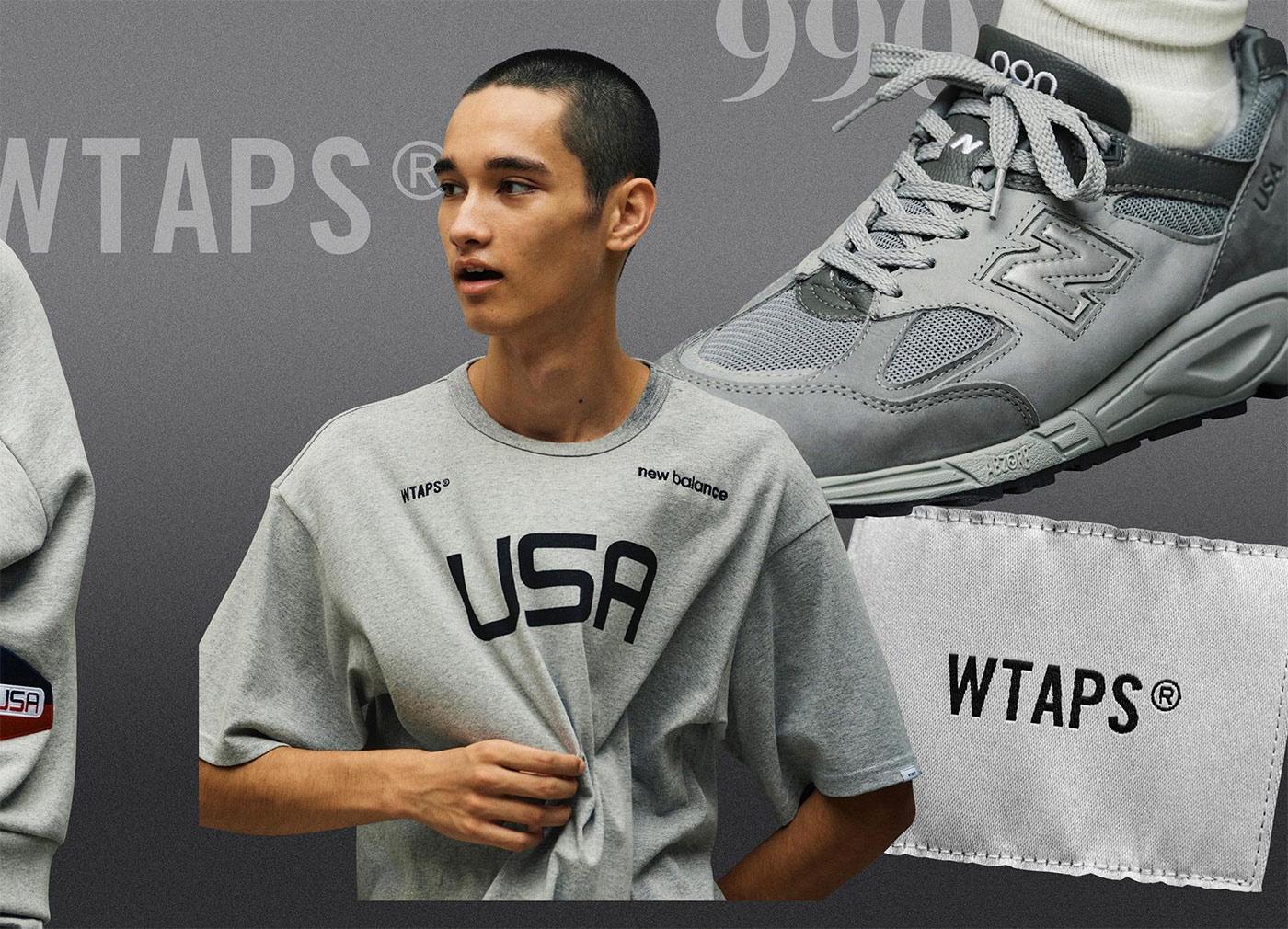 wtaps-new-balance-990v2-03