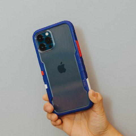 20210921 phone _ case s-0822