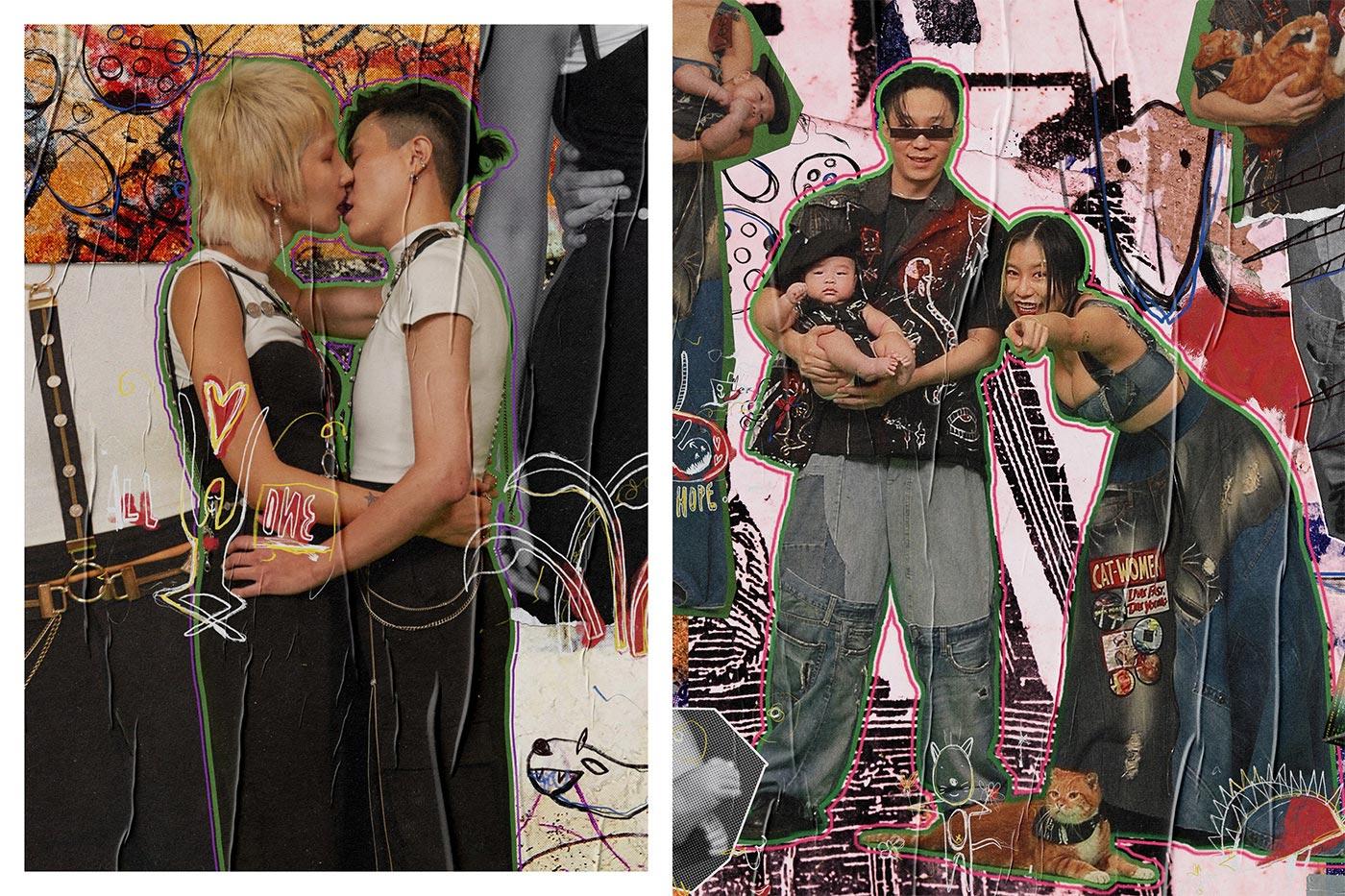 JENN-LEE-22SS-family-love-01