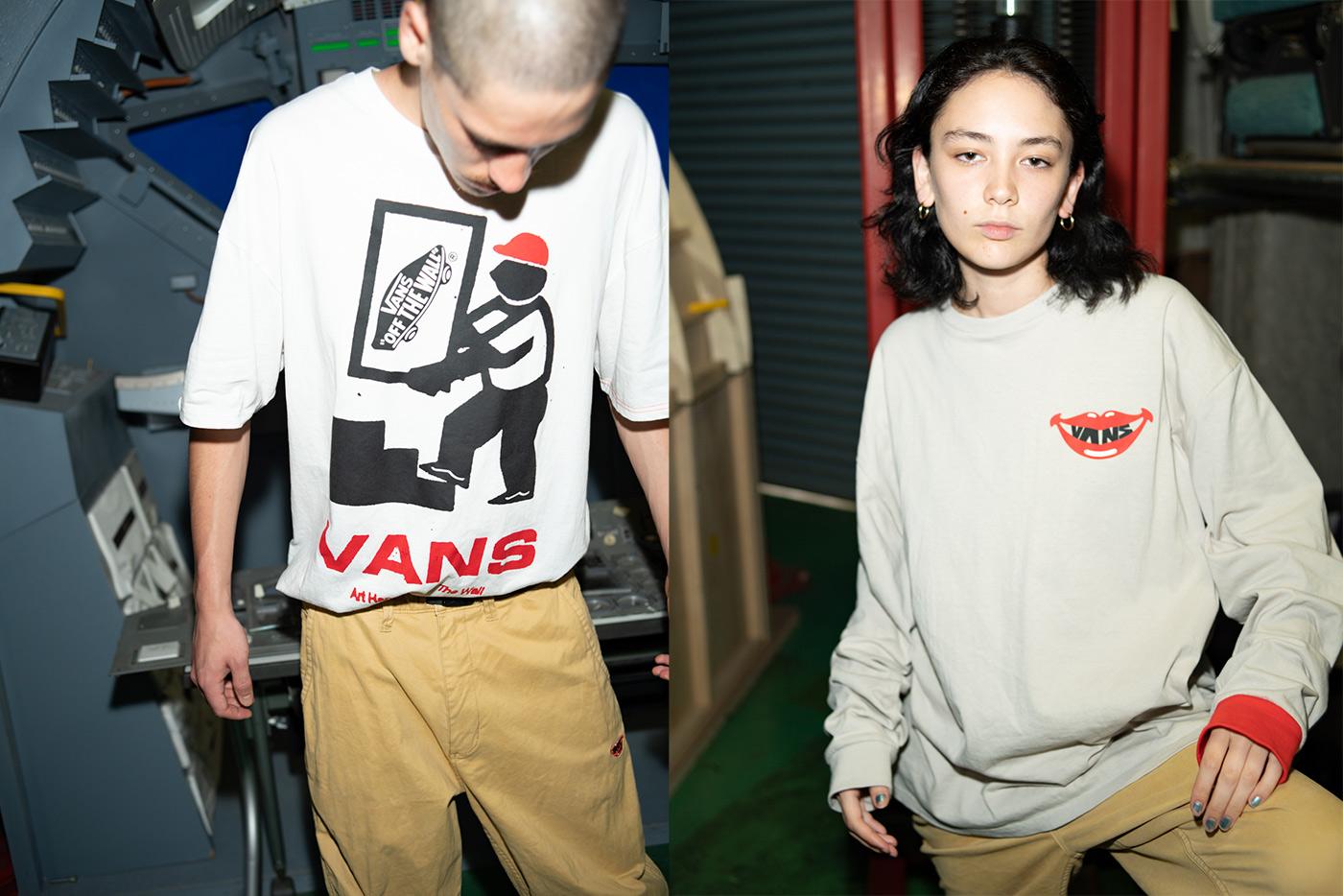 Vans-Kazuki-Kuraishi-03