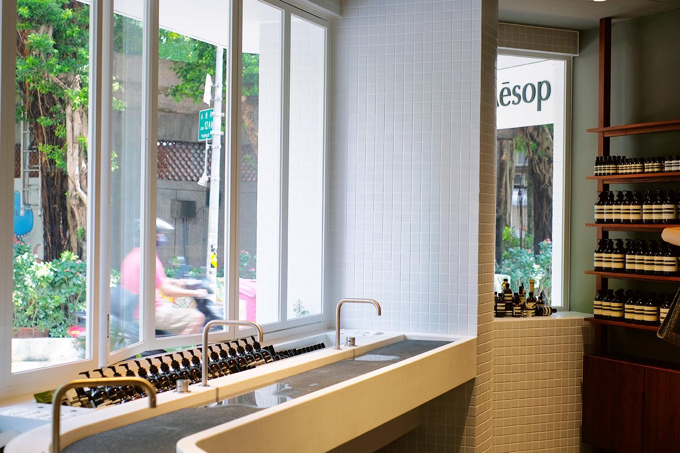 aesop-dongmen-new-open-09
