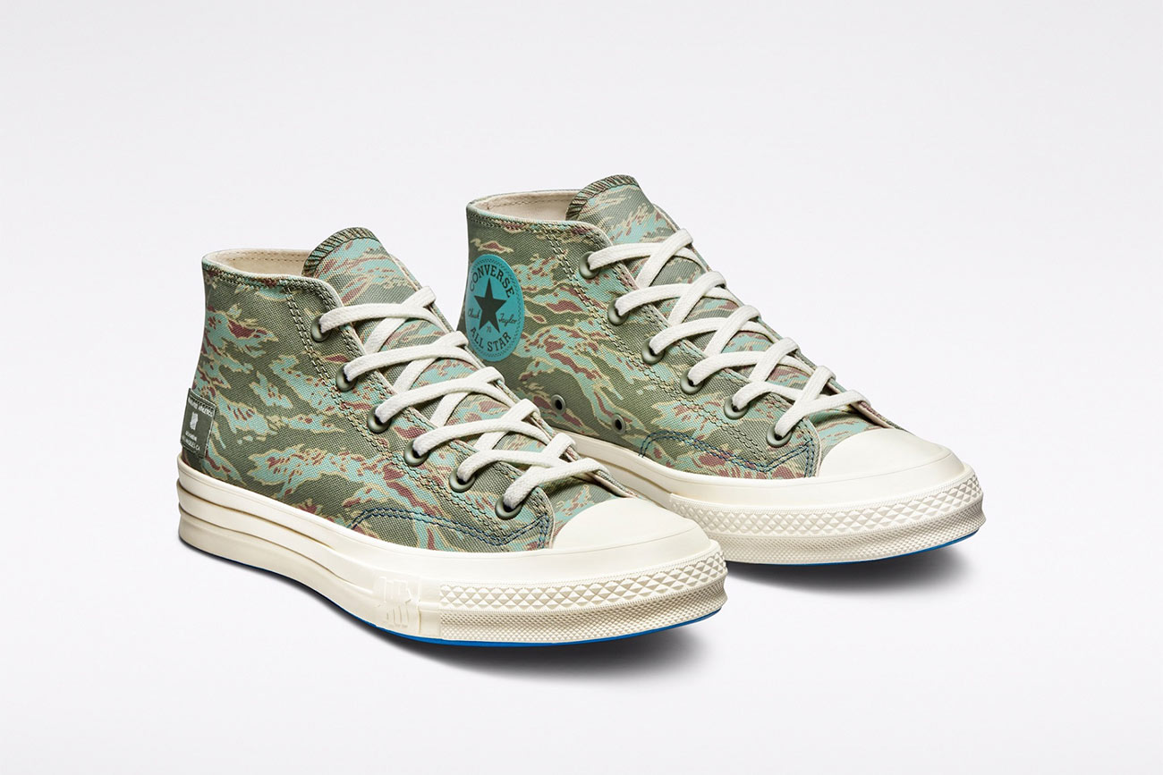 Converse-UNDEFEATED-01