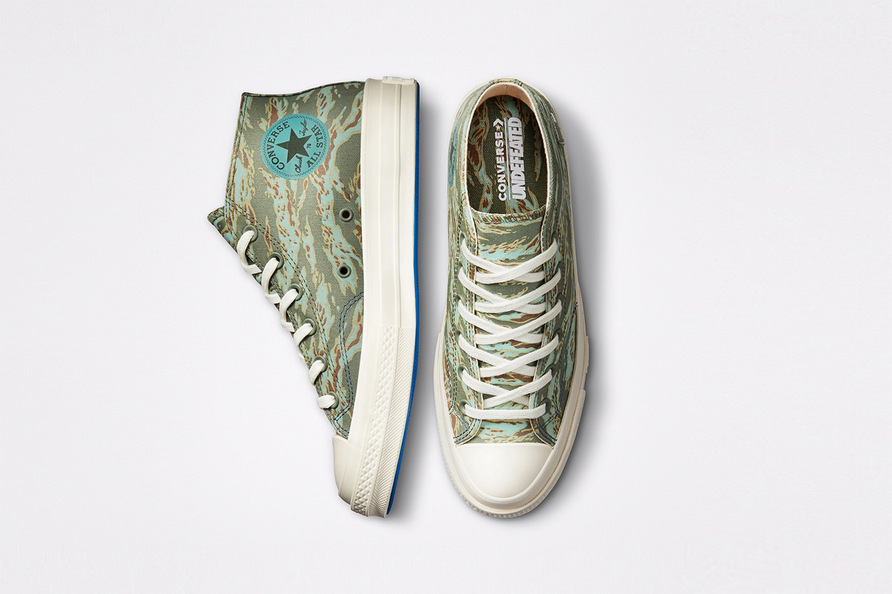Converse-UNDEFEATED-03