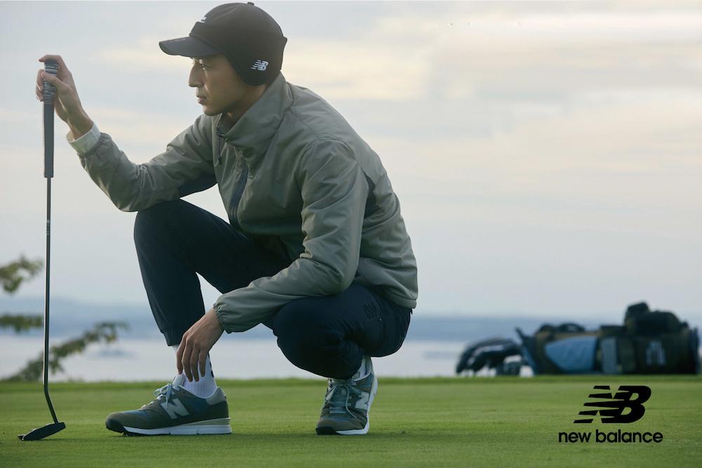 new-balance-golf-1300-02