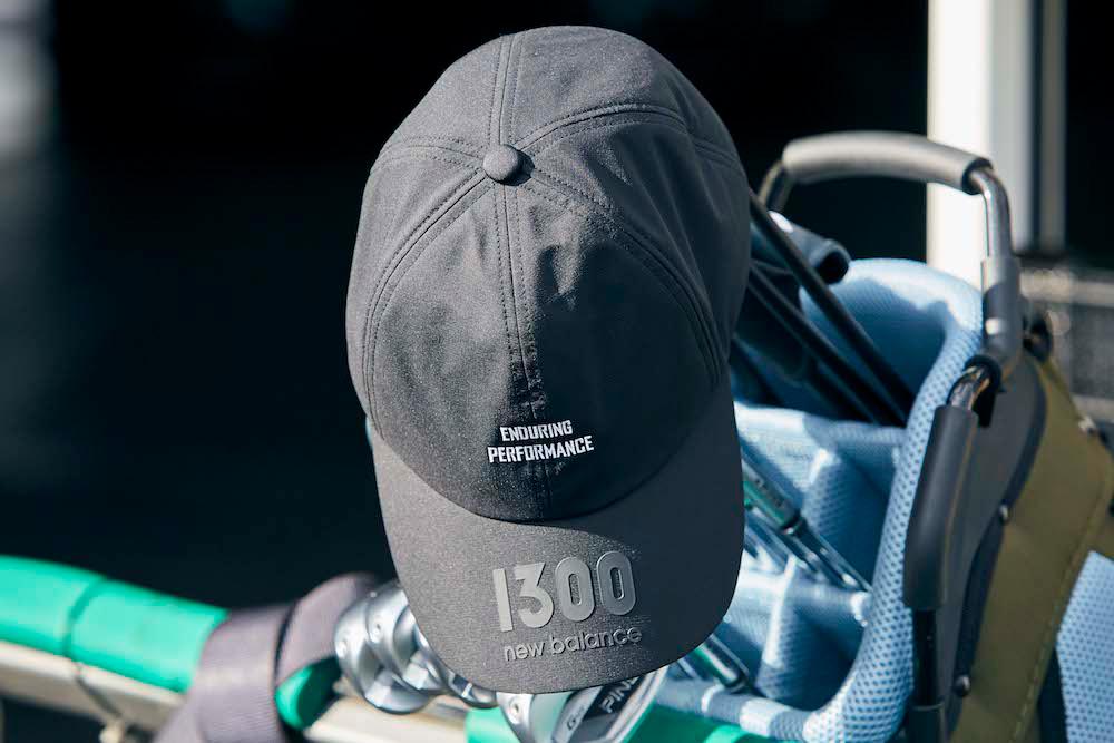 new-balance-golf-1300-03