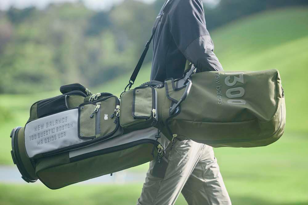 new-balance-golf-1300-04