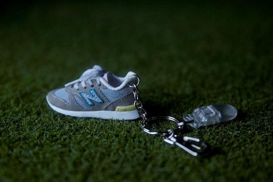 new-balance-golf-1300-06