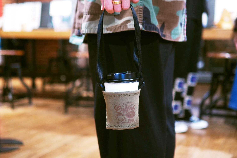 niko-and-taipei-Sarutahiko-Coffee-09
