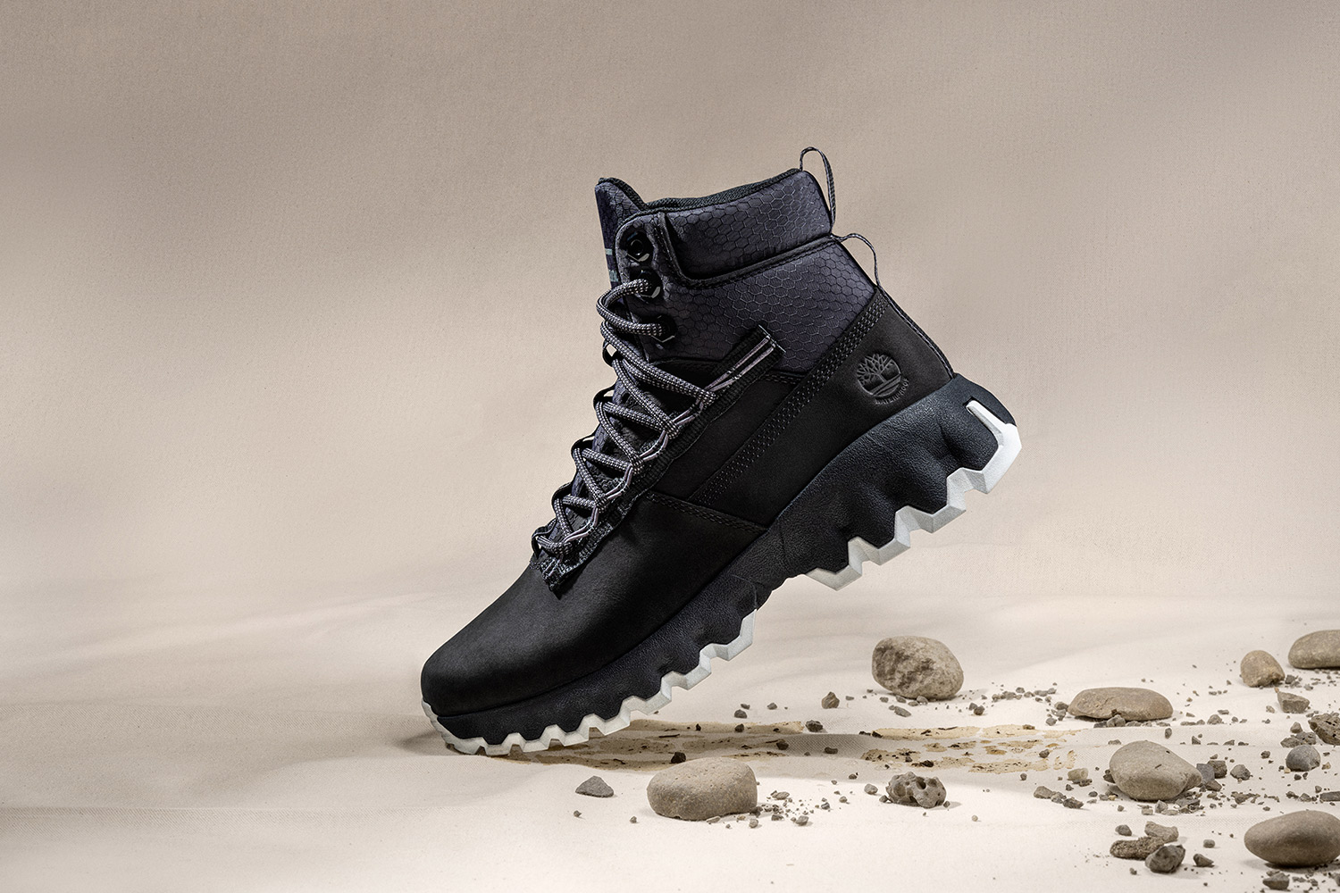 timberland-get-ready-for-anything-01