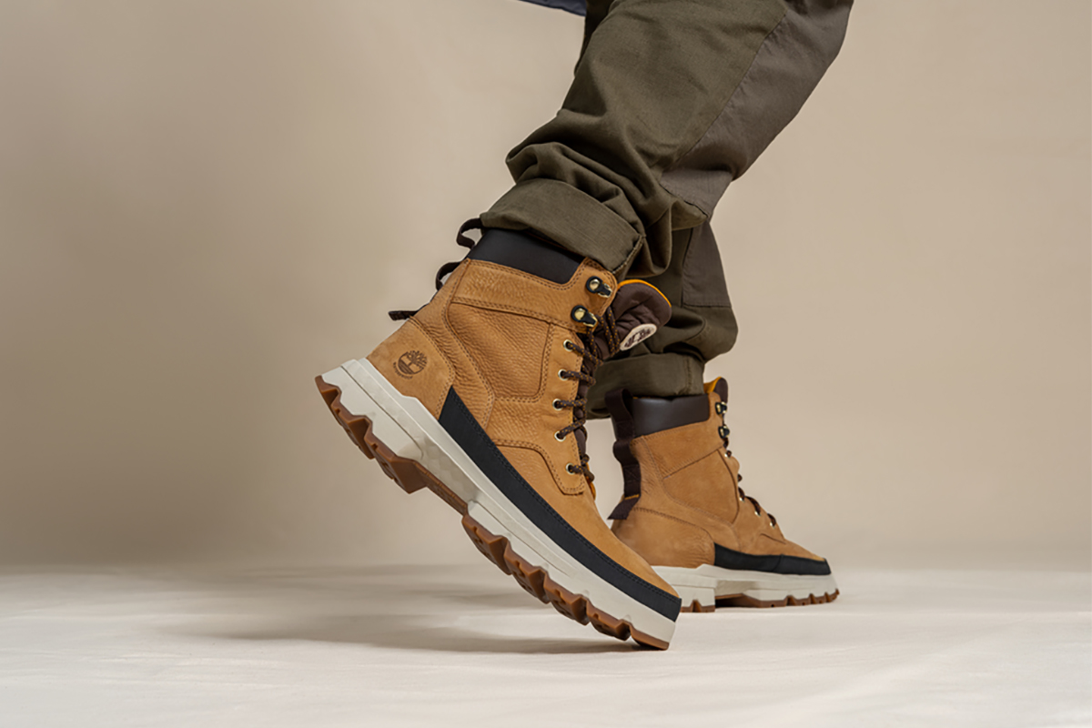 timberland-get-ready-for-anything-02