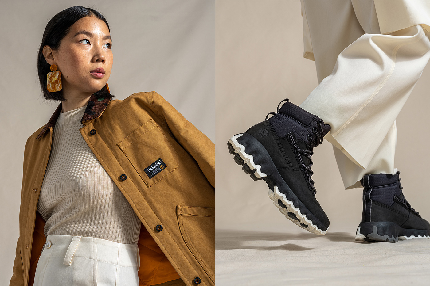 timberland-get-ready-for-anything-06